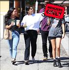 Celebrity Photo: Selena Gomez 2988x3032   2.0 mb Viewed 1 time @BestEyeCandy.com Added 15 days ago