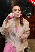 Celebrity Photo: Lindsay Lohan 1470x2205   206 kb Viewed 9 times @BestEyeCandy.com Added 12 days ago
