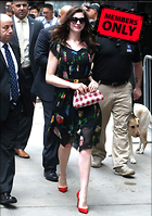 Celebrity Photo: Anne Hathaway 2400x3416   1.3 mb Viewed 1 time @BestEyeCandy.com Added 107 days ago