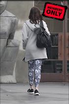 Celebrity Photo: Anne Hathaway 3456x5184   2.2 mb Viewed 0 times @BestEyeCandy.com Added 17 days ago