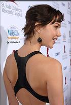 Celebrity Photo: Arielle Kebbel 2028x3000   707 kb Viewed 13 times @BestEyeCandy.com Added 80 days ago
