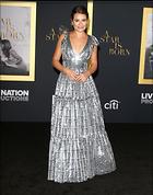 Celebrity Photo: Lea Michele 1200x1529   297 kb Viewed 4 times @BestEyeCandy.com Added 18 days ago