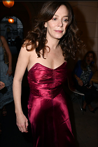 Celebrity Photo: Anna Friel 1200x1800   208 kb Viewed 15 times @BestEyeCandy.com Added 18 days ago