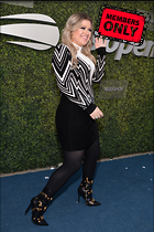 Celebrity Photo: Kelly Clarkson 2400x3600   2.5 mb Viewed 0 times @BestEyeCandy.com Added 177 days ago