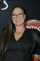 Celebrity Photo: Tia Carrere 1600x2387   669 kb Viewed 15 times @BestEyeCandy.com Added 46 days ago