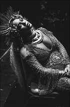 Celebrity Photo: Beyonce Knowles 1257x1920   691 kb Viewed 49 times @BestEyeCandy.com Added 145 days ago