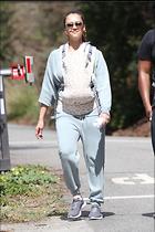 Celebrity Photo: Jessica Alba 2333x3500   1.2 mb Viewed 44 times @BestEyeCandy.com Added 121 days ago