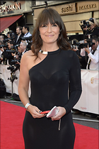Celebrity Photo: Davina Mccall 1280x1923   242 kb Viewed 39 times @BestEyeCandy.com Added 160 days ago
