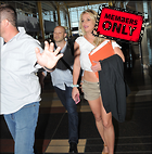 Celebrity Photo: Britney Spears 2848x2879   2.1 mb Viewed 0 times @BestEyeCandy.com Added 133 days ago
