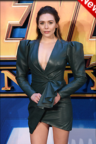 Celebrity Photo: Elizabeth Olsen 1200x1800   198 kb Viewed 20 times @BestEyeCandy.com Added 5 days ago