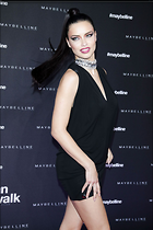 Celebrity Photo: Adriana Lima 1200x1800   157 kb Viewed 35 times @BestEyeCandy.com Added 47 days ago