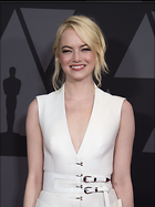 Celebrity Photo: Emma Stone 1965x2625   535 kb Viewed 6 times @BestEyeCandy.com Added 50 days ago