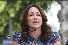 Celebrity Photo: Patricia Heaton 1200x789   122 kb Viewed 99 times @BestEyeCandy.com Added 119 days ago