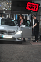Celebrity Photo: Lindsay Lohan 2832x4256   2.2 mb Viewed 0 times @BestEyeCandy.com Added 15 days ago
