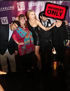 Celebrity Photo: Charlotte McKinney 2656x3457   2.1 mb Viewed 2 times @BestEyeCandy.com Added 9 days ago