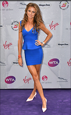 Celebrity Photo: Daniela Hantuchova 2241x3600   1.1 mb Viewed 70 times @BestEyeCandy.com Added 227 days ago