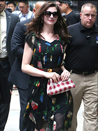 Celebrity Photo: Anne Hathaway 2400x3201   1,066 kb Viewed 16 times @BestEyeCandy.com Added 52 days ago