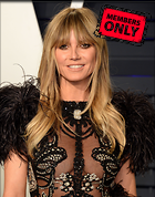Celebrity Photo: Heidi Klum 2400x3054   1.7 mb Viewed 4 times @BestEyeCandy.com Added 24 days ago