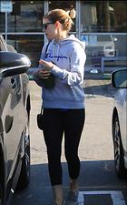 Celebrity Photo: Kate Mara 2400x3856   674 kb Viewed 19 times @BestEyeCandy.com Added 25 days ago