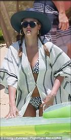 Celebrity Photo: Jessica Alba 306x597   42 kb Viewed 52 times @BestEyeCandy.com Added 15 days ago
