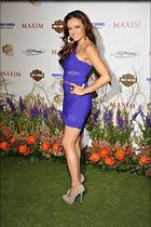 Celebrity Photo: Maria Kanellis 1996x3000   1.2 mb Viewed 94 times @BestEyeCandy.com Added 126 days ago