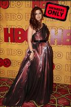 Celebrity Photo: Debra Messing 2333x3500   3.0 mb Viewed 1 time @BestEyeCandy.com Added 27 days ago