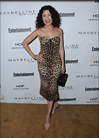 Celebrity Photo: Lisa Edelstein 1200x1670   270 kb Viewed 60 times @BestEyeCandy.com Added 86 days ago