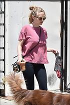 Celebrity Photo: Amanda Seyfried 1200x1800   321 kb Viewed 28 times @BestEyeCandy.com Added 36 days ago