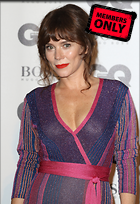 Celebrity Photo: Anna Friel 2056x3000   5.9 mb Viewed 0 times @BestEyeCandy.com Added 64 days ago