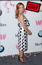 Celebrity Photo: Brittany Snow 2707x4221   1.3 mb Viewed 1 time @BestEyeCandy.com Added 399 days ago