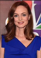 Celebrity Photo: Heather Graham 2143x3000   1.1 mb Viewed 58 times @BestEyeCandy.com Added 184 days ago