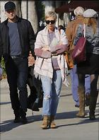 Celebrity Photo: Kristen Wiig 1200x1696   300 kb Viewed 40 times @BestEyeCandy.com Added 155 days ago
