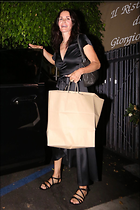 Celebrity Photo: Courteney Cox 1200x1800   212 kb Viewed 48 times @BestEyeCandy.com Added 149 days ago
