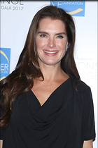 Celebrity Photo: Brooke Shields 1200x1801   200 kb Viewed 29 times @BestEyeCandy.com Added 35 days ago