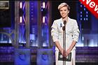 Celebrity Photo: Scarlett Johansson 1200x798   113 kb Viewed 5 times @BestEyeCandy.com Added 41 hours ago