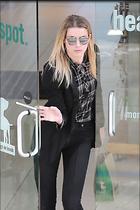 Celebrity Photo: Amber Heard 1200x1800   190 kb Viewed 27 times @BestEyeCandy.com Added 29 days ago