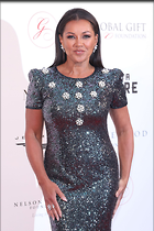 Celebrity Photo: Vanessa Williams 1200x1800   344 kb Viewed 39 times @BestEyeCandy.com Added 227 days ago