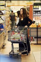 Celebrity Photo: Angelina Jolie 15 Photos Photoset #381502 @BestEyeCandy.com Added 22 days ago