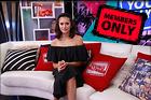 Celebrity Photo: Nina Dobrev 3000x2000   1.6 mb Viewed 2 times @BestEyeCandy.com Added 10 days ago