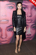 Celebrity Photo: Adriana Lima 669x1024   290 kb Viewed 34 times @BestEyeCandy.com Added 9 days ago