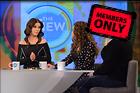 Celebrity Photo: Catherine Zeta Jones 3000x2000   7.1 mb Viewed 0 times @BestEyeCandy.com Added 64 days ago