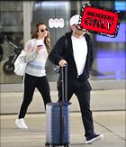 Celebrity Photo: Lea Michele 6185x7208   2.7 mb Viewed 1 time @BestEyeCandy.com Added 30 days ago