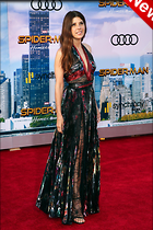Celebrity Photo: Marisa Tomei 2577x3865   1,107 kb Viewed 5 times @BestEyeCandy.com Added 46 hours ago