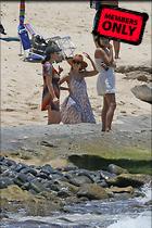 Celebrity Photo: Jessica Alba 1852x2778   1.9 mb Viewed 1 time @BestEyeCandy.com Added 27 days ago