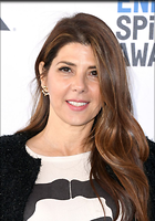Celebrity Photo: Marisa Tomei 800x1141   133 kb Viewed 17 times @BestEyeCandy.com Added 19 days ago