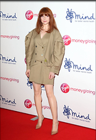 Celebrity Photo: Nicola Roberts 1200x1741   195 kb Viewed 61 times @BestEyeCandy.com Added 170 days ago