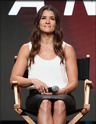 Celebrity Photo: Danica Patrick 800x1027   81 kb Viewed 94 times @BestEyeCandy.com Added 117 days ago