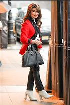 Celebrity Photo: Paula Abdul 1200x1800   278 kb Viewed 43 times @BestEyeCandy.com Added 108 days ago