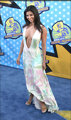 Celebrity Photo: Roselyn Sanchez 1134x1920   159 kb Viewed 133 times @BestEyeCandy.com Added 110 days ago