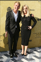 Celebrity Photo: Jane Krakowski 2100x3150   935 kb Viewed 60 times @BestEyeCandy.com Added 118 days ago
